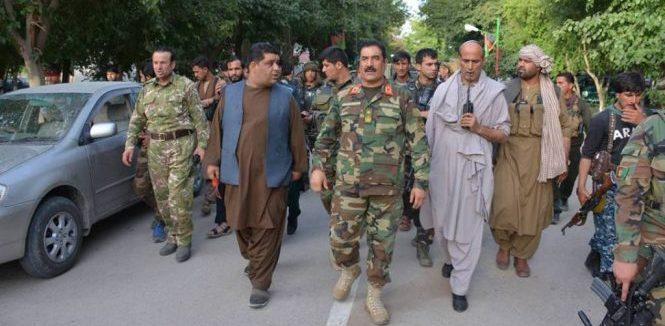 Afghanistan Farah Talebani Emiratoislamico Helmand Zabul Ghor Herat Militariitaliani Usa Cas Supportoaereo Ansf Nds Kabul