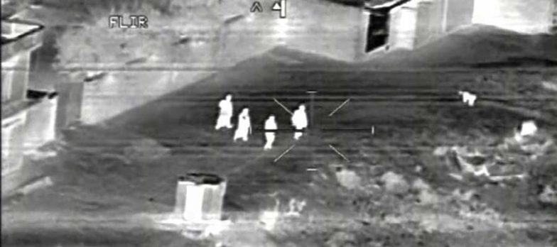 Colpo Durissimo Per Isis, Uccisi In Iraq 13 Comandanti E 40 Miliziani