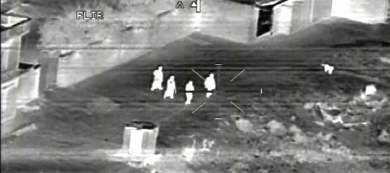 Afghanistan, I Talebani Si Preparano A Cacciare Isis Da Nangarhar