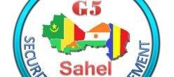 Africa G5 Sahel Isgs Almourabitoun Alqaeda ONU Risoluzione2391 Fcg5s Turchia Ue Forzaantiterrorismo Ankara Minerali Ciad Burkinafaso Mali Mauritania Niger