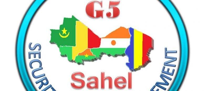 Africa, Il G5 Sahel Chiede All'ONU Un Mandato Forte E Risorse Per La Forza Anti-terrorismo