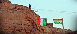 Alpini Iraq Mosul Diga Kurdistan Italia Esercitoitaliano Anniversario Truppealpine Difesa