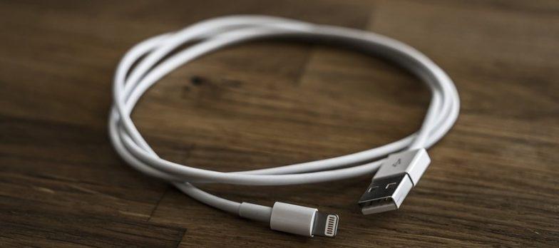 """Apple, La Cyber Security A Rischio Grazie A Un Cavo Lightning """"armato"""" Di Wi-Fi"""