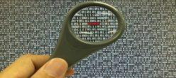 Apt Fruityarmor Middleeast Microsoft Zeroday Patch Cybersecurity Cyberattacks Cyberespionage Cyberwarfare Infosec Kaspersky Securityaffairs Password Cybercrime Infosec