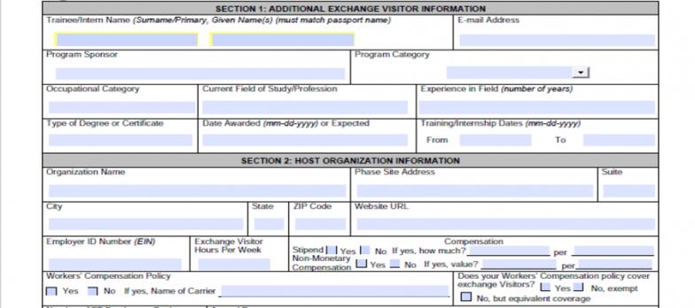 Da APT29 Cyber Attacchi Agli USA Con Veri Documenti Pdf Per Sviare Le Vittime