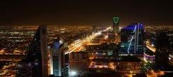 Arabiasaudita Riyadh Mohammedbinsalman Resalman Principi Mediooriente Corruzione Riad VAT Economia Petrolio 2
