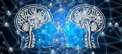 Artificialintelligence Gartner Cio Aziende Tecnologia Industria Ai Marcoramilli Yoroi Cyber Cybersecurity Ict Technology Human Brain Darpa Xai Intelligence