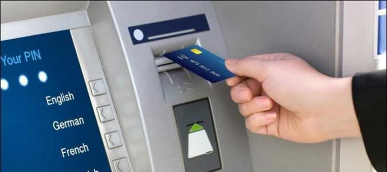 FBI Warns The Banks: Cybercrime Plans A Major Global Scale Cyber Attack On ATMs