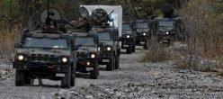 Fonte Esercito Italiano-Comando Truppe ALPINE