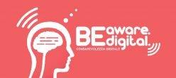 Beaware Bedigital Dis Italia Pansa Intelligence Ricerca Giovani Cyber Cyberminacce Cybersecurity Sicurezzainformatica