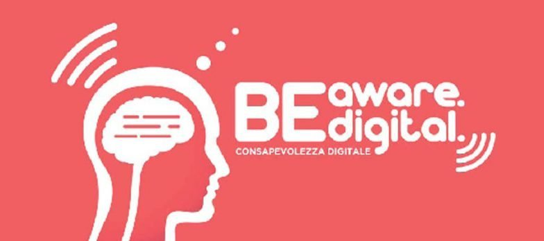 """Il DIS Lancia """"Be Aware. Be Digital"""", Prima Campagna Nazionale Cyber Per I Giovani"""
