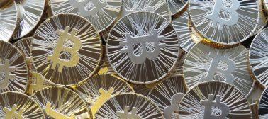 Dall'Ue Stretta Sull'anonimato Legato Alle Cryptocurrencies