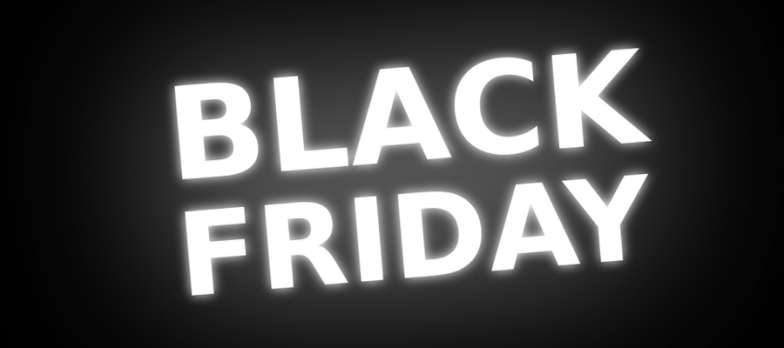 6ab34d5cf5b9 Black Friday is coming, and also cybercrime scams and attacks