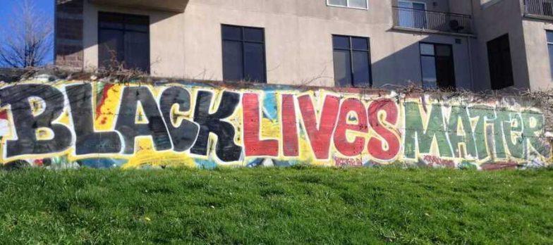 Cybercrime, Il Black Lives Matter Sfruttato Per Diffondere Trickbot