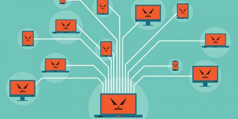 La Corea Del Sud Si Blinda Contro Possibili Attacchi DDoS Nel Settore IoT