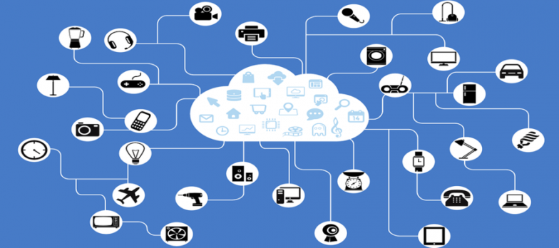 Cyber Security, Hundreds Of Millions Of IoT Devices At Risk Of Hacking