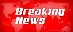 Breakingnews Difesaesicurezza Siria Datakeeper Ransomware Malware Darkweb Cert Italia Cyber Sicurezzainformatica RaaS Riscatti Frameworknet–difesa Sicurezza Cyber
