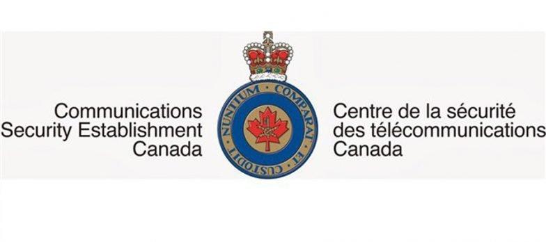 Il Canada è Sotto Una Cyber Offensiva Da Paesi Avversi Dal 2013