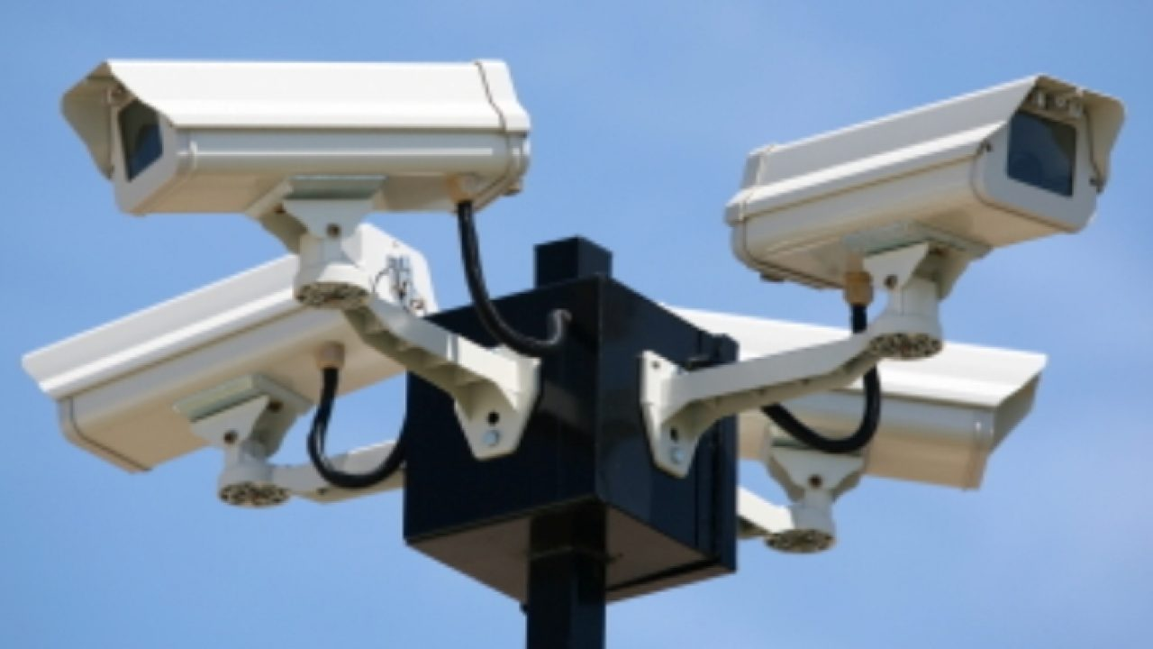 IoT video surveillance systems are in danger of cyber attacks  Also
