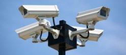 Videosorveglianza Firmwarw Dvr Cctv Italia Cybersecurity Cybercrime Telecamere Videosurveillance Cctv Webcam Cyber Germania Terrorismo Tecnologia Biometria Riconoscimento Facciale IP Software Berlino Isis
