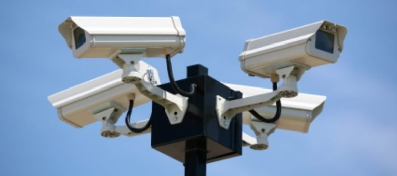 IoT Video Surveillance Systems Are In Danger Of Cyber Attacks. Also In Italy