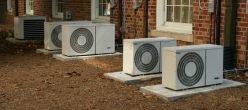 Climatizzatori Airconditioning Cyber Hacker IoT Ransomware Defcon