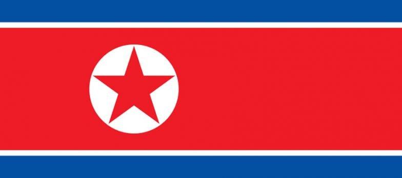Gli Hacker Della Corea Del Nord Rubano Info Riservate A Seul. Falla O Deception?