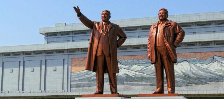 La Corea Del Nord Ha Tempo Fino A Marzo Per Decidere Il Suo Futuro