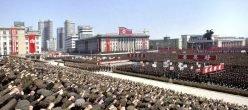 Coreadelnord Cuba Compleanno Sanzioni Popolarita Pyongyang Lavana Usa Nucleare Icbm Slbm Kimjongun Trump