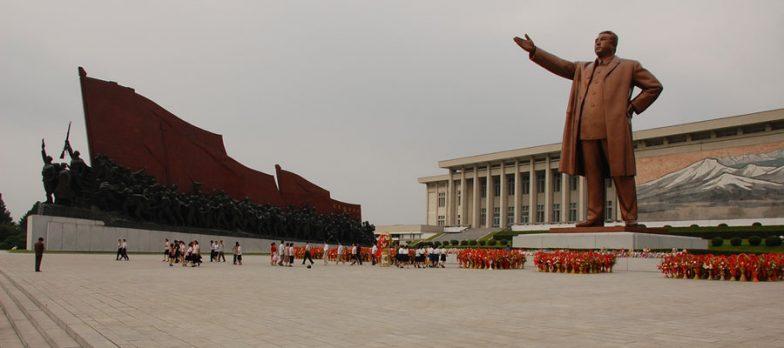 Corea Del Nord, Meeting Positivo Seul-Tokyo In Attesa Dell'incontro Clou