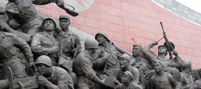 La Corea Del Nord Svela La Sua Leadership Militare. Trucco O Nuova Sfida?