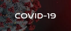 Coronavirus-covid19-italia-videochiamate-cybersecurity-cybercrime-sicurezza-privacy-malware-ransomware-rat-cyberespionage-spionaggio.jpeg