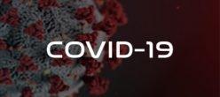 Coronavirus-immuni-certagid-italia-cybercrime-cybersecurity-app-mobile-malware-covid19-italia-videochiamate-cybersecurity-cybercrime-sicurezza-privacy-malware-ransomware-rat-cyberespionage-spionaggio.jpeg