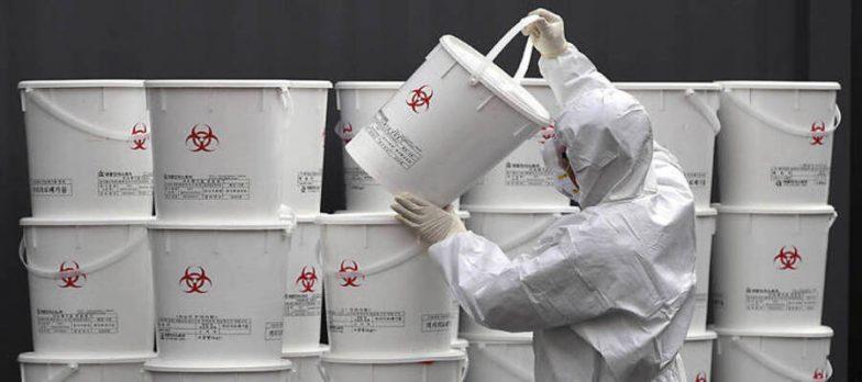 Libia, Sarraj Blinda Il Centro E L'ovest Del Paese Contro Coronavirus E Haftar