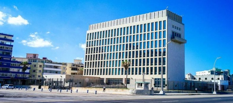 Cuba, The Findings On The Specific Attacks Against US Government  Employees