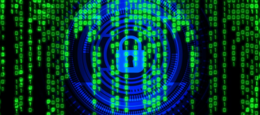 Italia, Intesa AgID-Confindustria Sotto L'egida Del DIS Per Più Cyber Security
