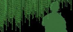 Siria Donaldtrump Damasco Usa Russia Cyberspionaggio Apt37 Reaper Apt CopyKittens Russia Cina Enisa 2017 2018 Cyber Notiziecyber Hackerdistato Hacker Isis Isil Daesh Statoislamico Iraq Daeshgram Hacker Amaq Telegram Di5s3nSi0N Corealdenord Pyongyang Usa Kimjongun Cyberwar Hacker Settoreenergetico Compagnieelettriche Reteelettrica Usa Cyberbrigade Cyber Cyberprotection Guardianazionale 91esimacyberbrigade Virginia Fortbelvoir Canada Ucraina Giappone Russia Nato Francia Cina Ssf Pla Beijing Usa Hacker Lettonia Nato Cyber Soldier Cyber Army Nato Finlandia Cybersecurity Cyberwarfare Usa Iraq Isis Siria Daesh