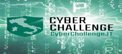 Cyberchallenge Cyber Notiziecyber Parthenope Napoli Ragazzi Cubersecurity Sicurezzainformatica Cyberattacchi Cyberdifese Cyberdefender Europeancyberdefencecxhallenge Università