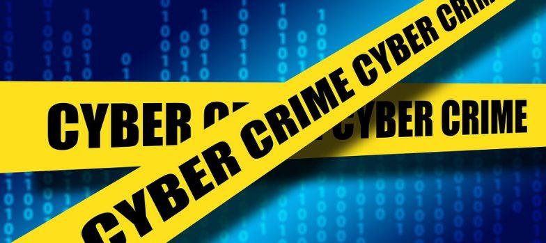 Ancora Attacchi Dal Cybercrime Ad Aziende E Organizzazioni In Italia