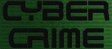 Torna In Italia Il Pericolo Di Emotet, Il Trojan Bancario Diventato Cyber Spia