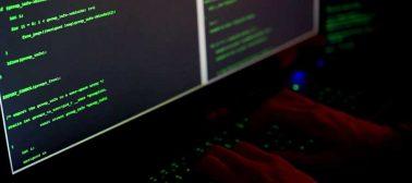 Campagna Di Phishing In Italia Da Un Presunto Sito Certificato E Autorevole