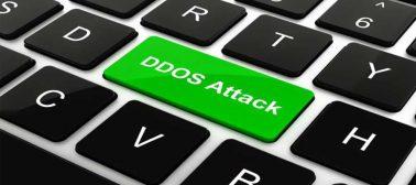 I Cyber Attacchi DDoS Possono Essere Usati Anche A Fin Di Bene
