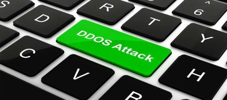 DDoS Cyber Attacks On Companies By Former Employees Are Increasing