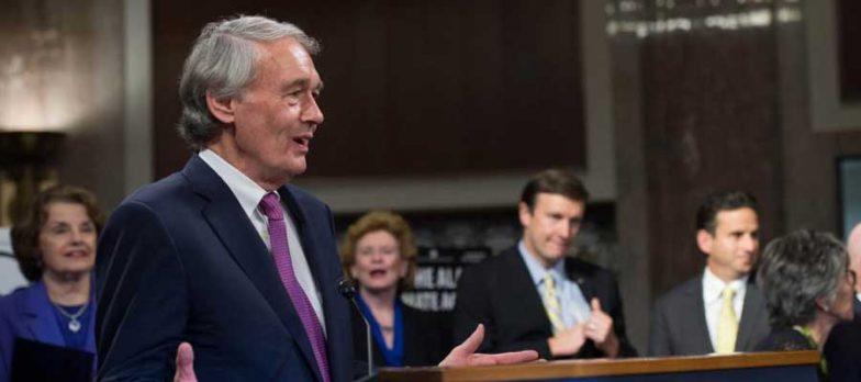 CyberSecurity, Usa: Senatori Chiedono Nuove Norme Per Il Settore Aereo