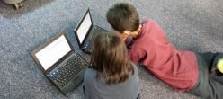 Cybersecurity Bambini Casa Sicurezzainformatica Cyberbullismo Minaccecibernetiche Cybercrime Regole Figli Genitori Sicurezza Privacy