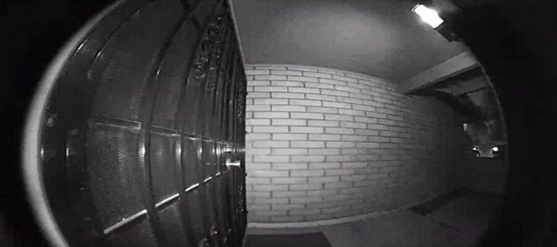 Cybercrime Created Software For Breaking Into Ring Security Cameras