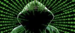 Cybersecurity Cybercrime Cyberwarfare Infosec Malware Ransomware Virus Stuxnet Iran Israele Mediooriente Cyberwar Cyberattacks Natanz Nuclearplants