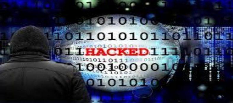 Carbon Black: I Cyber Attacchi A Scopo Politico Diventano Più Distruttivi