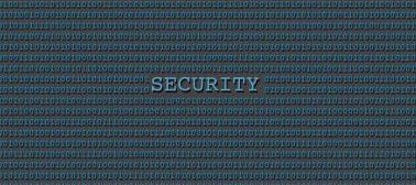 UE-UK, Londra Vuole Escludere La Cyber Security Dalla Brexit
