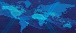 Cybersecurity Cyberreflection Cybercrime Netscoutarbor Ddos Cyberattacchi Infosec Geopolitica Aziende Hacker Malware Ransomware Cyberattacks Cryptominer Cyberwarfare